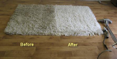 carpet cleaning longmont www john pauls carpet cleaning 11064 lookout rd longmont co