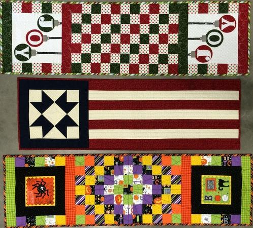 Davidene's Quilt Shop in Park City, UT | 7132 Silver Creek Road ... : quilt shops salt lake city - Adamdwight.com