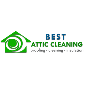 Best Attic Cleaning Services  sc 1 st  Superpages & Best Attic Cleaning Services in Oakland CA | 4041 Halleck St ...