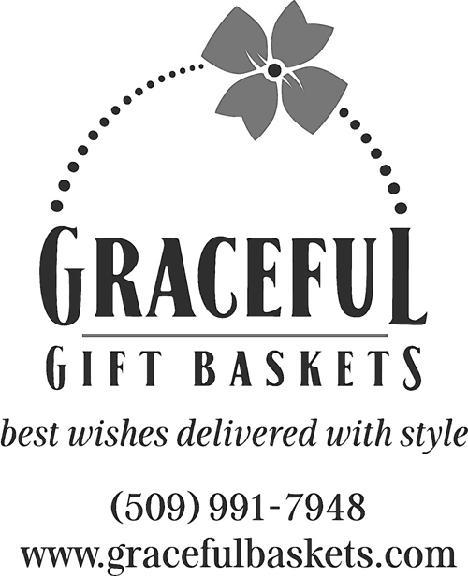 Graceful Gift Baskets