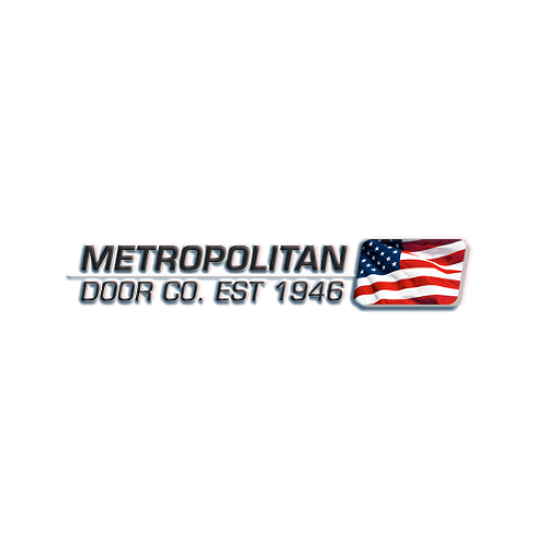 Metropolitan Door Co  sc 1 st  Superpages & Metropolitan Door Co in Scotch Plains NJ | 1508 Front Street ...