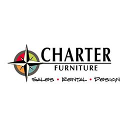 Charter Furniture Al