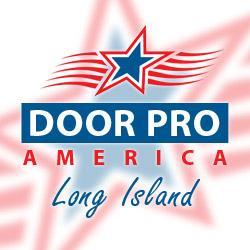 Superieur Door Pro America