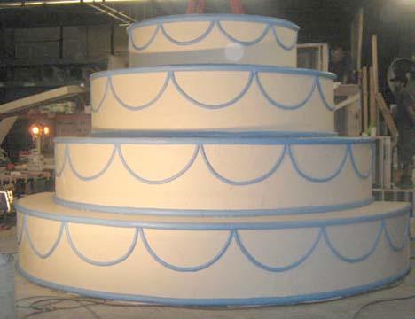Erotic Bakery Cakes Philadelphia Pennsylvania