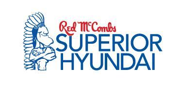 Red Mccombs Superior Hyundai >> Red Mccombs Superior Hyundai 4800 Nw Loop 410 San Antonio Tx
