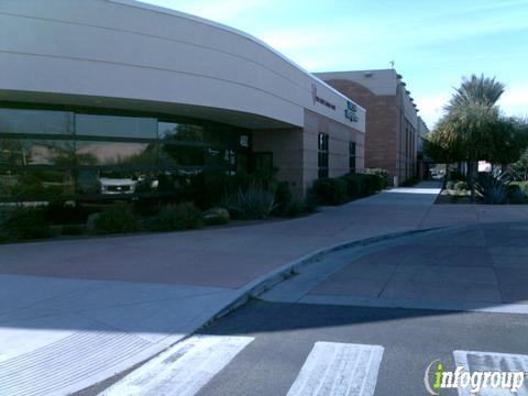 Carondelet Medical Group 4892 N Stone Ave Ste 100 Tucson Az