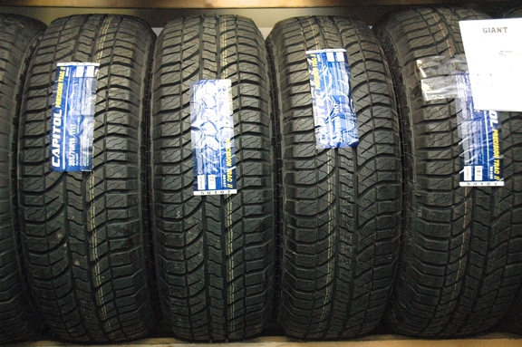 Used Tires Mobile Al >> Used Tire Giant 3404 Moffett Rd Mobile Al