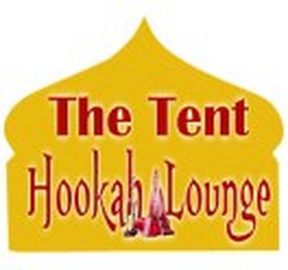 The Tent Hookah Lounge  sc 1 st  Superpages & The Tent Hookah Lounge in Jacksonville FL | 12041 Beach Blvd Ste ...