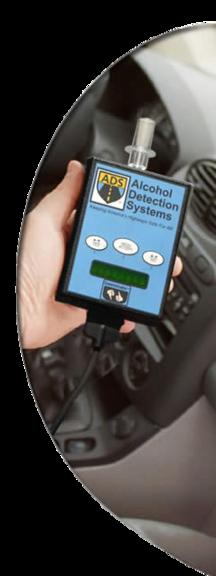Alcohol Detection Systems >> Alcohol Detection Systems 5342 West Camelback Road Suite