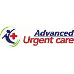 Advanced Urgent Care - 126 Easton Rd, Willow Grove, PA