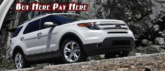 Paradise Auto Sales >> Paradise Auto Sales 703 S Houston Lake Rd Ste 2 Warner