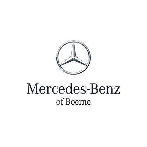 Mercedes Benz Boerne >> Mercedes Benz Of Boerne 31445 Interstate 10 West Boerne Tx