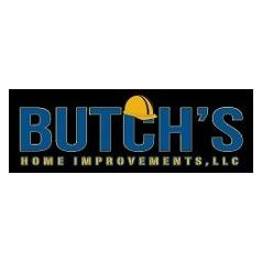 Butch S Home Improvements
