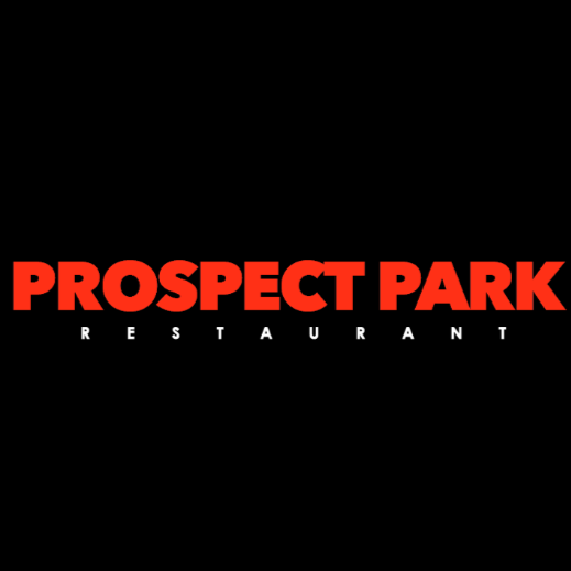 Prospect Park Restaurant 3100 Fountain View Houston Tx