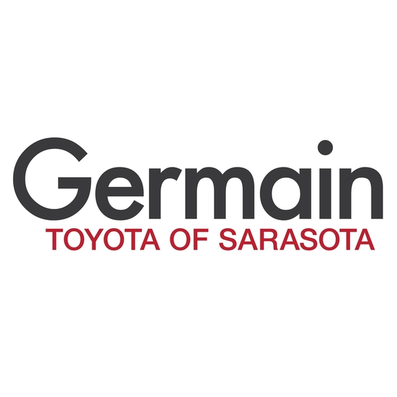 Perfect Germain Toyota Of Sarasota