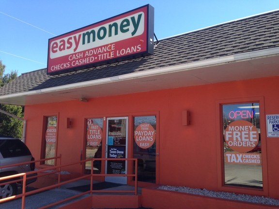 Cash advances in ocala picture 2