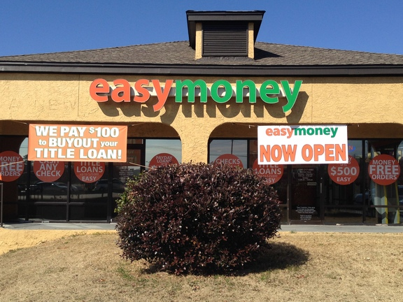 Same day cash loans maryland picture 9