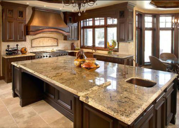 Quality Kitchen And Bath