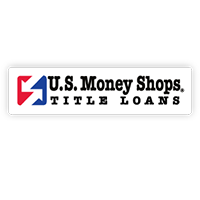 Payday loans hobbs nm image 2