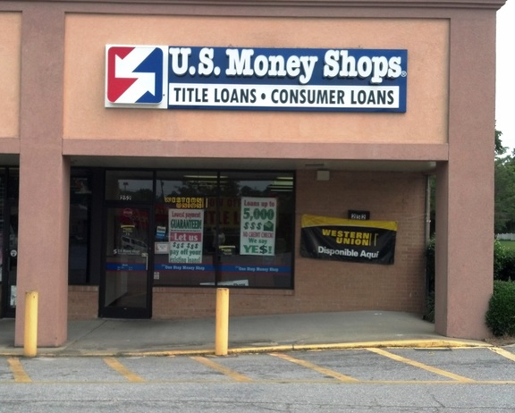 Payday loans servicing new york photo 10