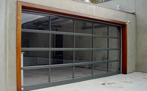 Garage Door Repair Anaheim