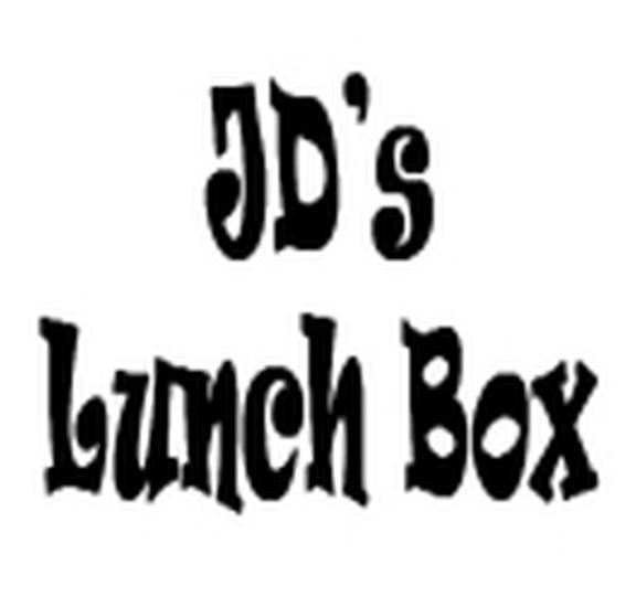 jd s lunch box 3318 aroostook rd eagle lake me superpages