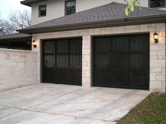 Good National Garage Door Repair
