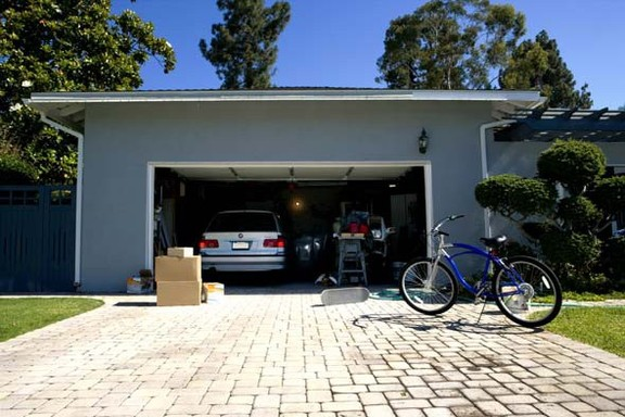 Superior National Garage Door Repair