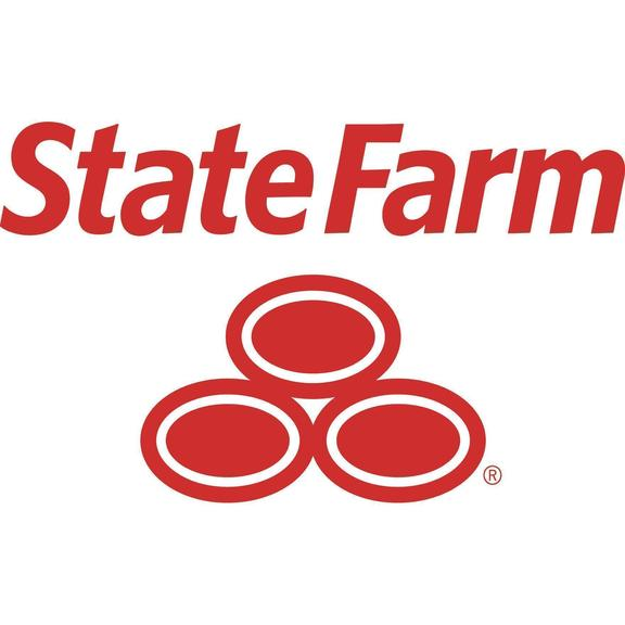 rod bobo state farm insurance agent 3189 hwy 45 n ste a columbus ms superpages