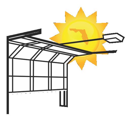 Sunshine Garage Door Repairs