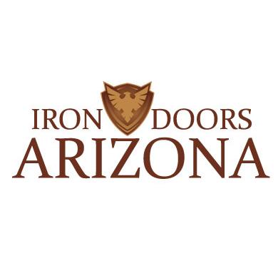 Az 7s Single Iron Door