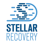 stellar recovery inc 4500 salisbury road suite 105
