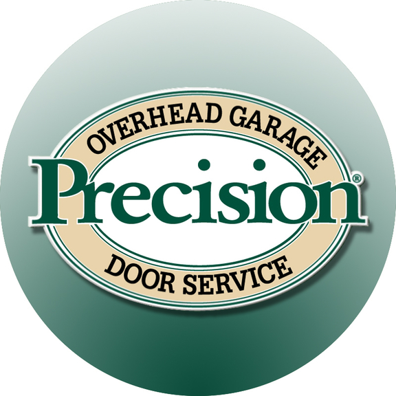 Precision Overhead Garage Door Tampa Fl Dandk Organizer