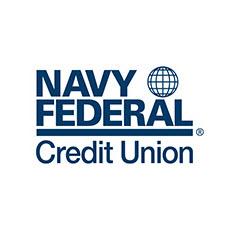 Payday loans chowchilla ca image 4