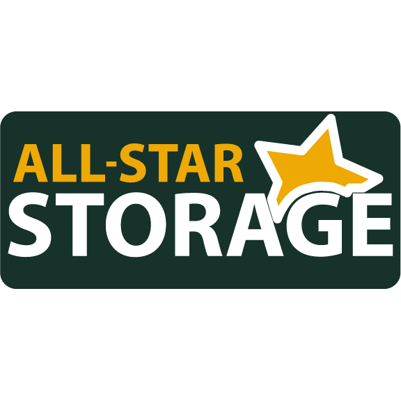 All Star Storage Of Goose Creek
