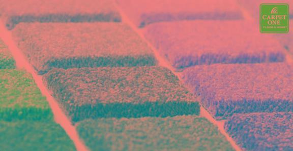 Johnson Floor & Home Carpet One