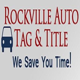 Rockville Tag And Title >> Rockville Tag And Title 2426 University Blvd E Adelphi Md