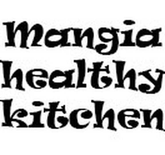 mangia healthly kitchen 20 jefferson boulevard staten island ny