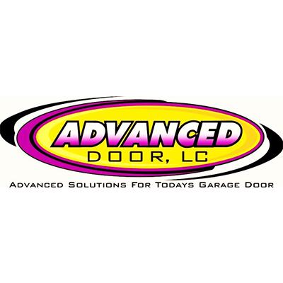 Advanced Door  sc 1 st  Superpages & Advanced Door in Logan UT | 255 N 950 W Ste 17 Logan UT | Garage ...
