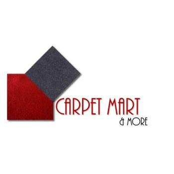 carpet mart and more