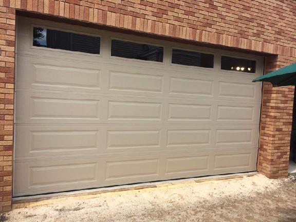 Matalonco Garage Doors In New York Ny 241 E 86th St New York Ny