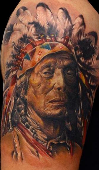 Salvation Tattoo Co - 1413 Washington Ave, Miami Beach, FL