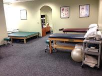 Mountain View Physical Therapy 6770 S 900 E Ste 100 Midvale Ut