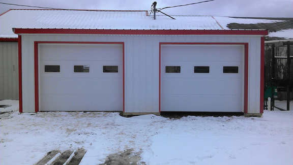Garage Door Repair Skokie In Skokie Il 4117 Main St 2 Skokie Il