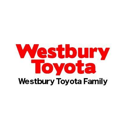 Westbury Toyota 1121 Old Country Road Westbury Ny