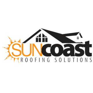 Perfect Suncoast Roofing Solutions