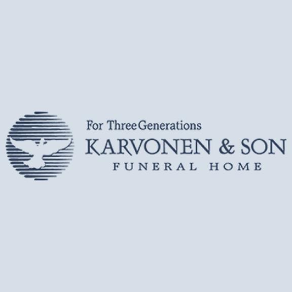 Belmont Karvonen Funeral Home 110 S Broadway New York