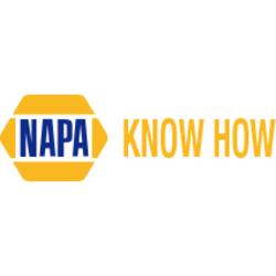NAPA Auto Parts - Dickerson Auto & Tractor - 1200 N Main St