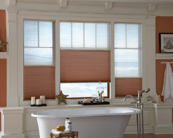 American Blinds and Shutters Outlet in Orlando FL 2750 Taylor