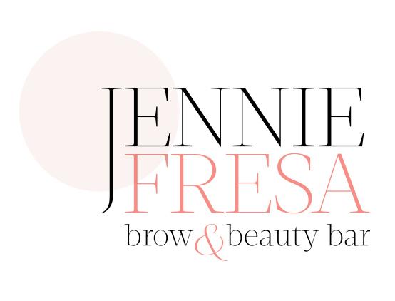 Jennie Fresa Brow & Beauty Bar - 693 Boston Post Rd, Madison, CT